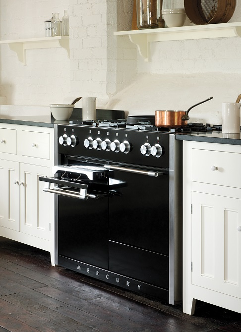 les pianos de cuisson falcon pianos de cuisson. Black Bedroom Furniture Sets. Home Design Ideas