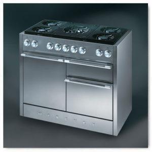 mercury_rc1090_range_cooker-300x300